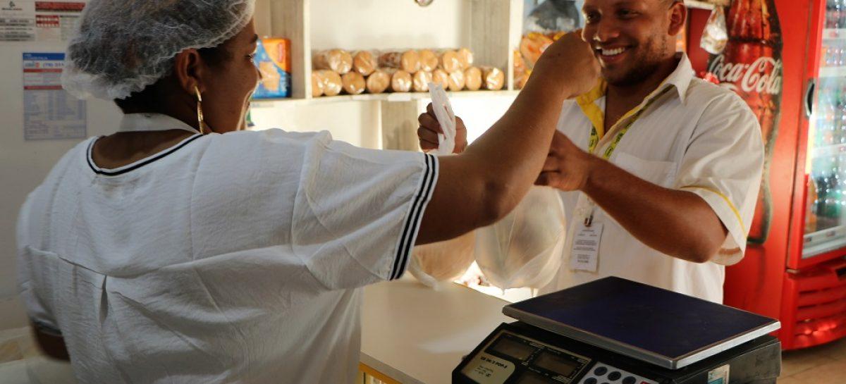 Mulheres comandam 34% dos empreendimentos sergipanos