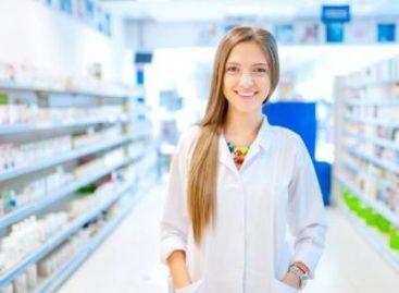 Profissão farmacêutica é tema de encontro na UNINASSAU Aracaju