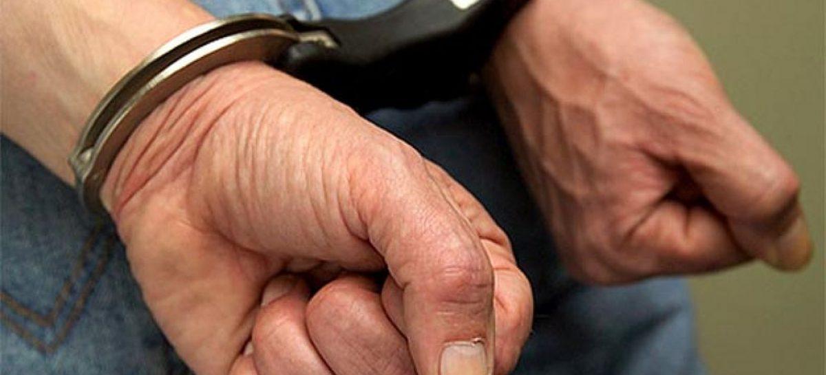Mais um preso na Operação Descontaminação é liberado pela Justiça