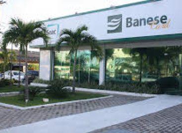 Agências bancárias abrem ao meio diz e fecham às 16 horas na quarta