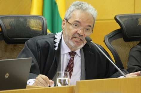 Auditoria do TCE constata irregularidades no transporte escolar de Arauá