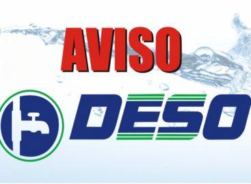 Moradores dos bairros América, Novo Paraíso e José Conrado continuam sem água