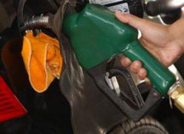 Em janeiro, venda de combustíveis em Sergipe teve queda de 1,4%