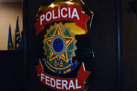 Novo Superintendente da Polícia Federal em Sergipe toma posse dia 16