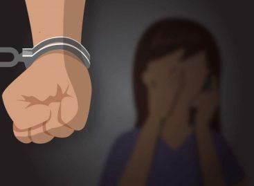 Polícia investiga abuso contra menina de 10 anos que ficou grávida no interior