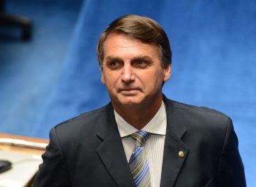 Presidente Jair Bolsonaro cria 13º salário para o Bolsa Família