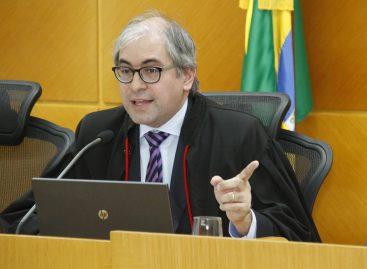 Procurador geral destaca normas do TCE/SE que coíbem fraudes nos gastos com shows