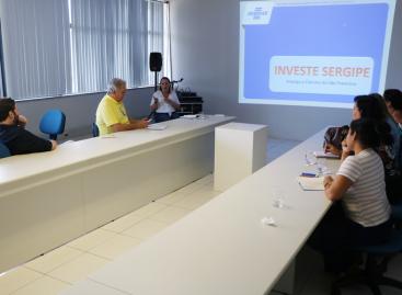 Projeto estimula avanços no turismo no estado de Sergipe