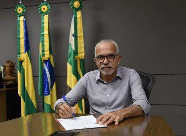 Prefeitura de Aracaju decreta ponto facultativo na próxima quinta-feira, 18