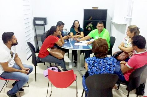 Auxiliares de enfermagem querem unificação do PCCV da saúde em São Cristóvão