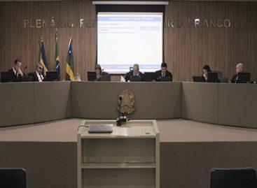 TRE rejeita embargos e aplica multa de R$ 1 mil a Valdevan Noventa