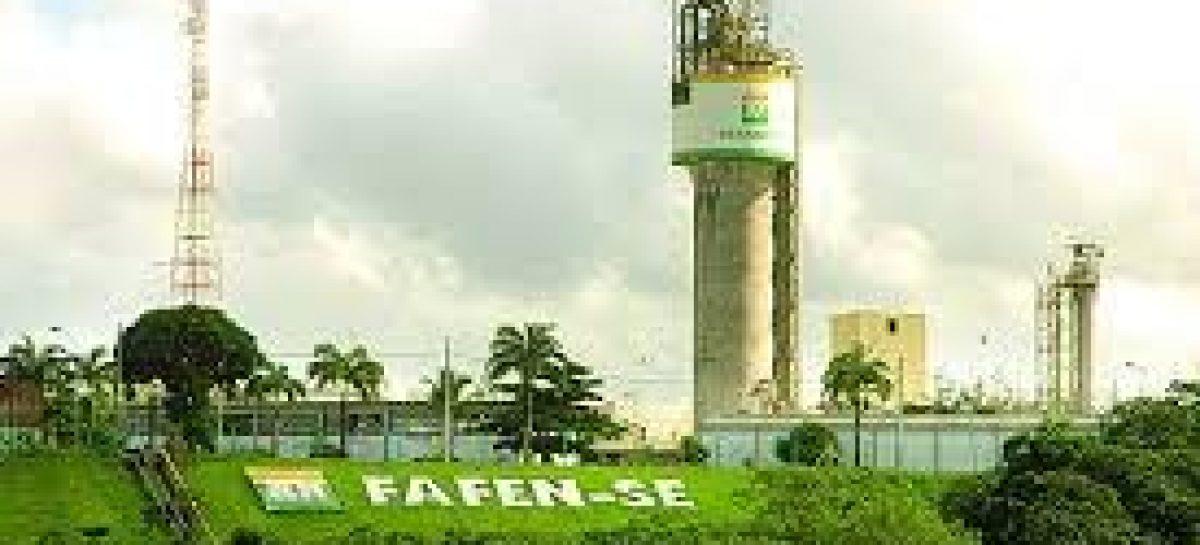 Governo do Estado consegue suspender hibernação da Fafen na Justiça Federal