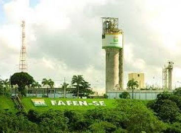 014dd70f1 Governo do Estado consegue suspender hibernação da Fafen na Justiça Federal