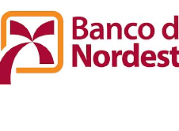 Prêmio Banco do Nordeste de Jornalismo prorroga prazo de inscrições até 30 de abril