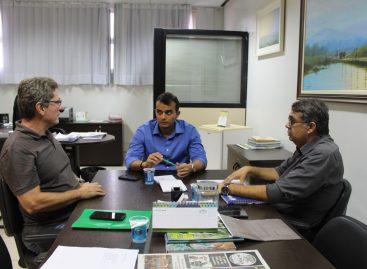 Governo investe mais R$ 2,5 MI em abastecimento de água para 2 mil famílias sergipanas
