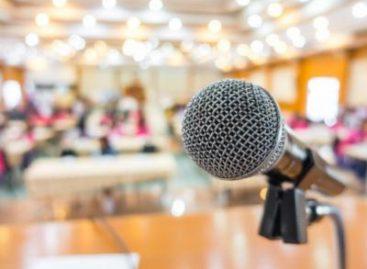 Evento leva empresários à UNINASSAU para bate papo com alunos