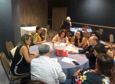 Prodetur +Turismo: municípios sergipanos recebem consultoria para desenvolver projetos