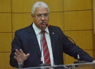 Zezinho Guimarães defende gestão de Itabaianinha e contesta denúncia de deputada