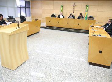 Conselheiros julgam 70 processos em sessão da Segunda Câmara