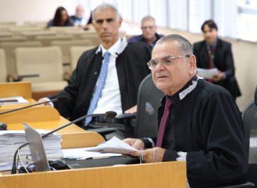 TCE exige suspensão de pagamento que onera previdência estadual em mais de R$3mi