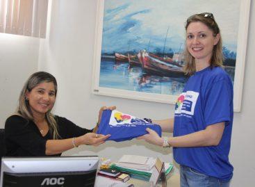 Socorro realiza ações em comemoração ao Dia Mundial de Conscientização do Autismo