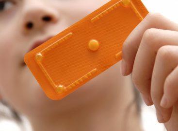 O uso incorreto da Pílula do Dia Seguinte pode causar danos à saúde da mulher