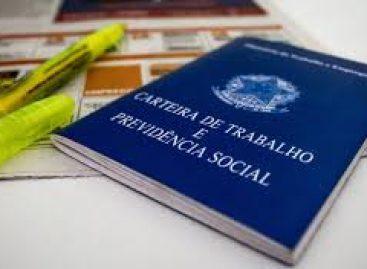 Prazo de entrega da Relação Anual de Informações Sociais acaba nesta semana