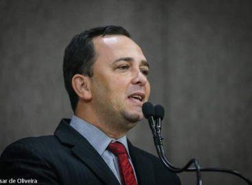Vereadores definem agenda de visita a órgãos públicos e privados