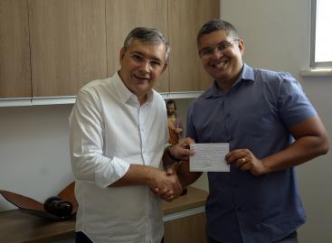 PSDB Sergipe realiza convenções municipais na capital e interior
