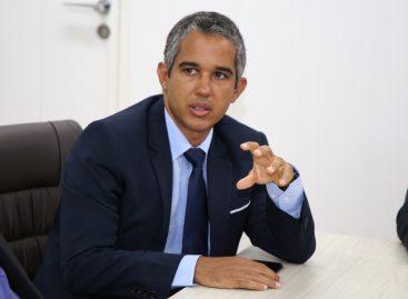 MP de Contas avalia ação governamental sobre mudanças climáticas