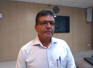 Segurança privada irregular é crime, alerta presidente do Sindesp