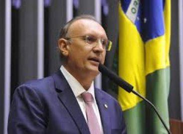 Fábio Henrique: as empresas aéreas estão assaltando o bolso dos brasileiros