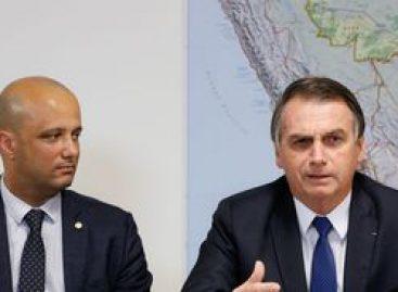 Governo autoriza liberação de emendas a prefeituras com dívidas