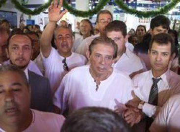 Turma do STJ confirma autorização para João de Deus deixar prisão