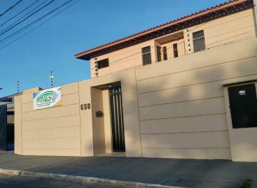 Ministra virá a Sergipe para entregar kits à Assistência Social dos municípios