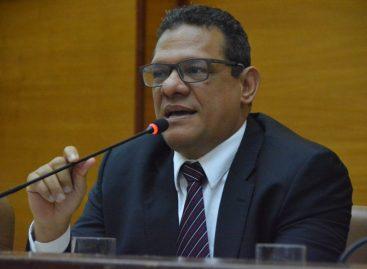 Presidente diz que a reforma da previdência começou com a PEC dos Gastos