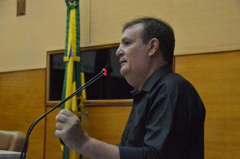 Dieese diz que reforma da previdência trará menos recursos para Sergipe