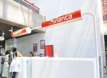 Avianca cancela voos entre Aracaju e SP marcados para os dias 15, 16 e 17