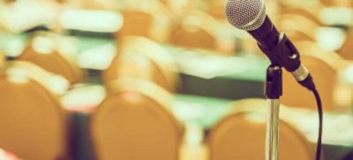 UNINASSAU Aracaju realiza palestra sobre novo conceito de saúde mental