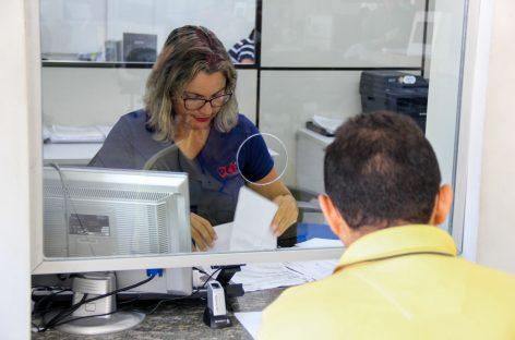 Mais de 14 mil empresas podem ter o registro cancelado em Sergipe