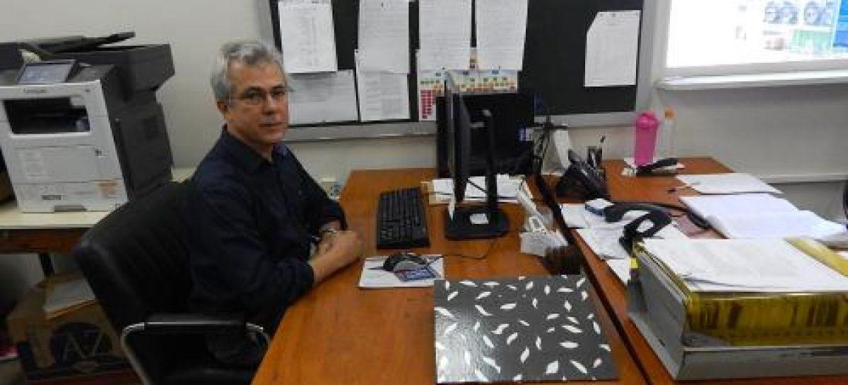 UFS divulga primeiro edital de mestrado profissional para o HU