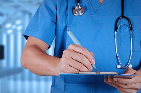 Semana de Enfermagem discute atuação do enfermeiro na saúde da família