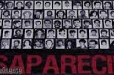 """Ferramentas do SPC ajudam encontrar """"desaparecidos"""" e unir famílias"""