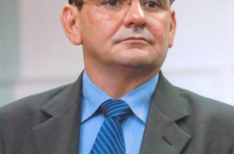 """João Eloy: """"a tendência é que a taxa de homicídios continue diminuindo"""""""