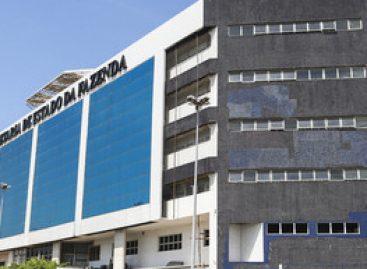 Estado reduz alíquota do Imposto de Transmissão Causa Mortis e Doação em Sergipe
