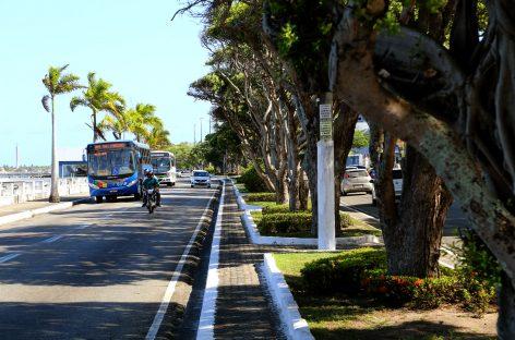 Projeto de Mobilidade Urbana facilitará vida dos aracajuanos