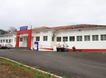 Prefeitura de Laranjeiras descumpre TAC do MP e continua sem pagar ao Hospital São João de Deus