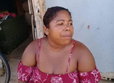 CPTRAN prende mais uma mulher por tráfico na Farolância