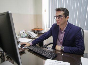Jucese prorroga prazo para que mais de 14 mil empresas mantenham registro regular