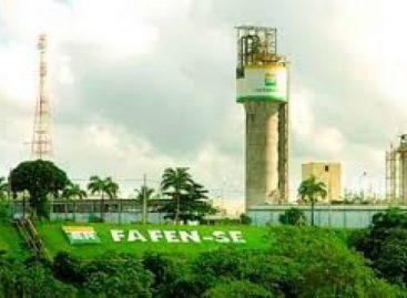 Petrobras abre licitação para arrendamento das Fafens SE e BA